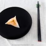 Crystal Dumpling